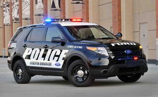 Ford-Explorer-Police-Interceptor-SUV.jpg