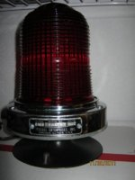 aimg.photobucket.com_albums_v660_fdny5555_Emergency_20equipment_20collection_205_10_11_IMG_0550.jpg