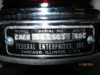 aimg.photobucket.com_albums_v660_fdny5555_Emergency_20equipment_20collection_205_10_11_IMG_0551.jpg