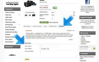 ai1198.photobucket.com_albums_aa450_AdvancedWarningLights_Reviews_zpsc3d0d538.jpg