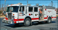 ai619.photobucket.com_albums_tt272_lafd55_DSC_0125copy.jpg