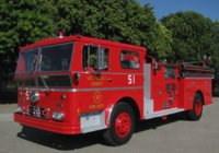 awww.massfiretrucks.com_LA_20County_20Engine_2051_20Ward.jpg