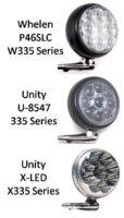 aunityusa.3dcartstores.com_assets_images_LED_20Head_20Comparison.jpg