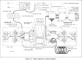 For Sale - Jetsonic   eLightbars Jetsonic Lightbar Wiring Diagram on