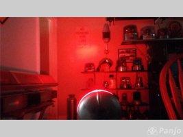 aimagecdn2.panjo.com_images_threadpost_f6c9a0d1_3627_4f2e_8a39_463c6f955309.jpg