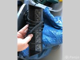aimagecdn2.panjo.com_images_threadpost_db4ed9a7_f644_43c0_907c_ec1857bc62ae.JPG