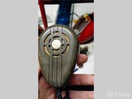 aimagecdn2.panjo.com_images_threadpost_10969e6a_852c_4563_bf0e_1a8964e1acbc.jpg