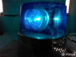 aimagecdn2.panjo.com_images_threadpost_f07ca422_02bb_4b77_aa88_017ceb51e090.jpg