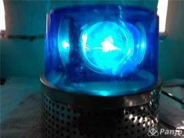 aimagecdn2.panjo.com_images_threadpost_c79b9bbb_601f_456f_a86b_7b336b5b5aed.jpg