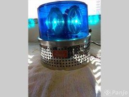 aimagecdn2.panjo.com_images_threadpost_2e9b3427_aa8b_44c6_b7da_d39df2f1e97c.jpg