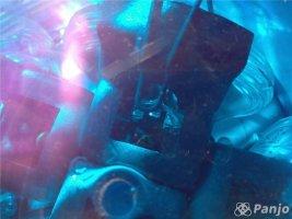 aimagecdn2.panjo.com_images_threadpost_5a23f99e_ca3f_4833_b2fd_9e1371088e4e.jpg
