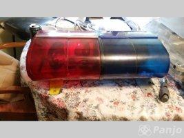aimagecdn2.panjo.com_images_threadpost_14fd69c7_1397_425e_a746_b7a340f4d0f0.jpg