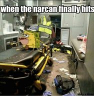when-the-narcan-finallyhits-make-a-meme-17846583.png