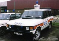 awww.policecaruk.com_40YearsOfGMPRangeRovers_files_rr005.jpg