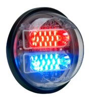 Whelen Red-Blue Fog light.jpg
