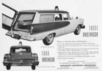 1958-edsel-ambulance.jpg