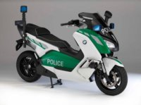 BMW-C-Evolution-Police.jpg