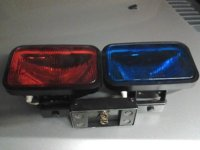 lapd-red-blue-flip-down-lights-los_1_efe90fa274e51c5addacd90d502ea805.jpg