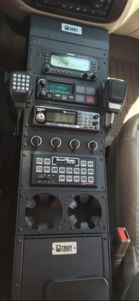 E714C6A6-A9DC-4DC6-B86B-D8DE1F6AAF9E.png