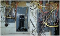 bad-wiring-messy-electrical-box.jpg