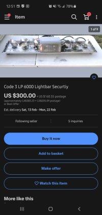 Screenshot_20210201-125138_eBay.jpg