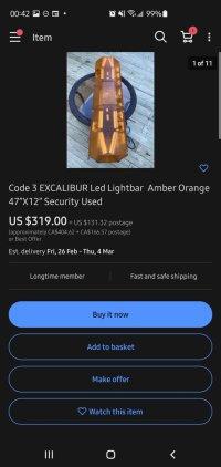 Screenshot_20210213-004234_eBay.jpg