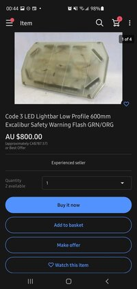 Screenshot_20210213-004407_eBay.jpg