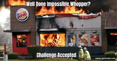 well-done-impossible-whopper-challenge-accepted-333285-1.jpg