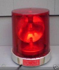 vintage-federal-sign-signal-vitalite-model_1_c3801974afdd2a231e49350a38e781bf.jpg