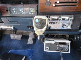 1989-chevy-caprice-9c1-lapd-5.jpg