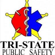 Tri-State PSE