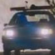 dg0223