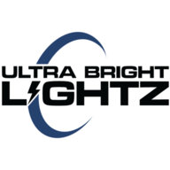 ULTRABRIGHTLIGHTZ