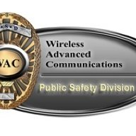 Wireless Advanced Comm