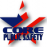 Core Public Safety