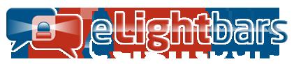eLightbars